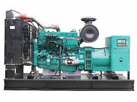20kva~1718kva cummins diesel generator set-01