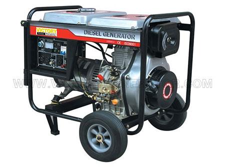 1.7kw~6.5kw diesel portable generator-01