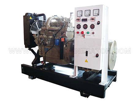 10kva~434kva weifang diesel generator set-01