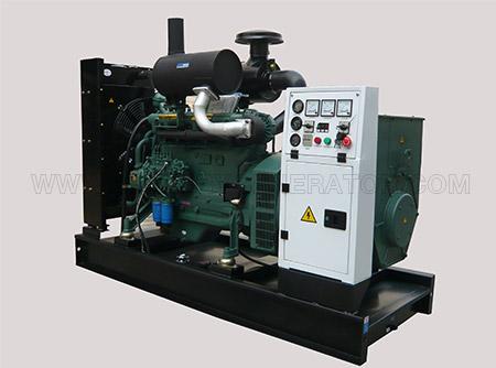 10kva~68kva faw-xichai diesel generator set-01