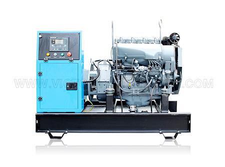 12.5kva~165kva deutz air-cooled diesel generator set-01