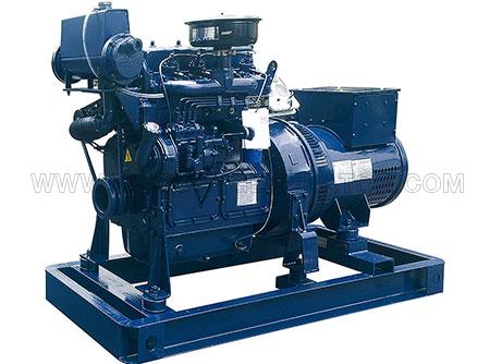 19kva~125kva weichai marine diesel generator set-01