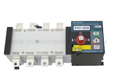 20a~3200a suyang automatic transfer system-01