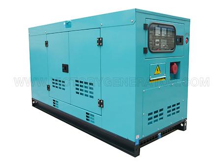 20kva~50kva isuzu diesel generator set-01