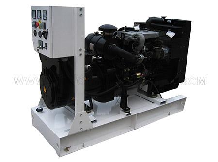 27.5kva~220kva lovol diesel generator set-01