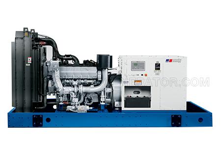 275kva~4000kva mtu diesel generator set-01