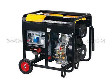 4.5kw~5.5kw diesel welding generator-01