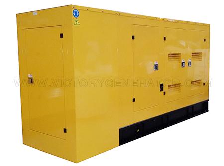 60kva~625kva original deutz diesel generator set-01