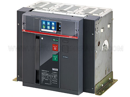 63a~2500a abb automatic transfer system-01