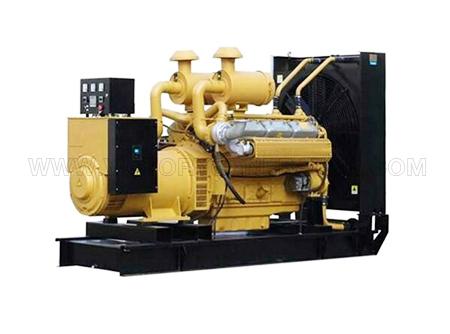 63kva~975kva sdec diesel generator set-01
