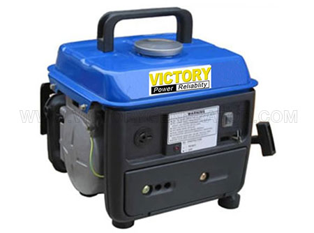 650w~1100w gasoline portable generator-01