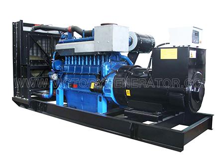 7kva~2500kva perkins diesel generator set-01