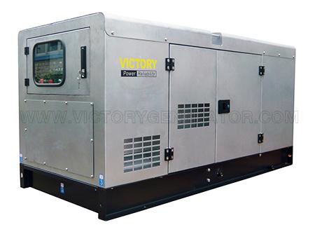 8kva~72kva yanmar diesel generator set-01