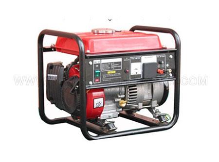 900w~1100w gasoline portable generator-01