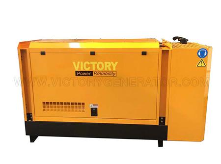9kva~72.5kva yangdong diesel generator set-01